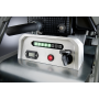 WACKER NEUSON DPU6555 Vibračná doska, benzínová