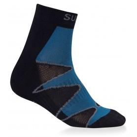 ARDON SUMMER Ponožky, modré