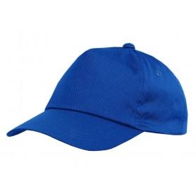 CXS PHIL Čiapka so šiltom, modrá