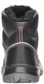 ARWIN O2 Pracovná obuv