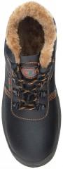 FIRWIN S3 Bezpečnostná obuv