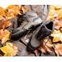 GRINDER O2 Pracovná obuv