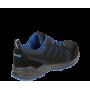 SPACER S1P NM LOW Bezpečnostná obuv