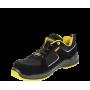 SPORTIS S1P ESD NM LOW Bezpečnostná obuv