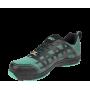 VECTRA S1 ESD NM LOW Bezpečnostná obuv