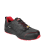 VECTRA S1P ESD NM LOW Bezpečnostná obuv