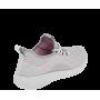 NEXO GREY LOW Športová obuv