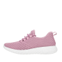 NEXO LILA LOW Športová obuv