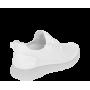 NEXO WHITE LOW Športová obuv