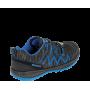 KNITTER S1 ESD SANDAL Bezpečnostná obuv