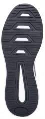 ARDON ASPEN Vychádzková obuv