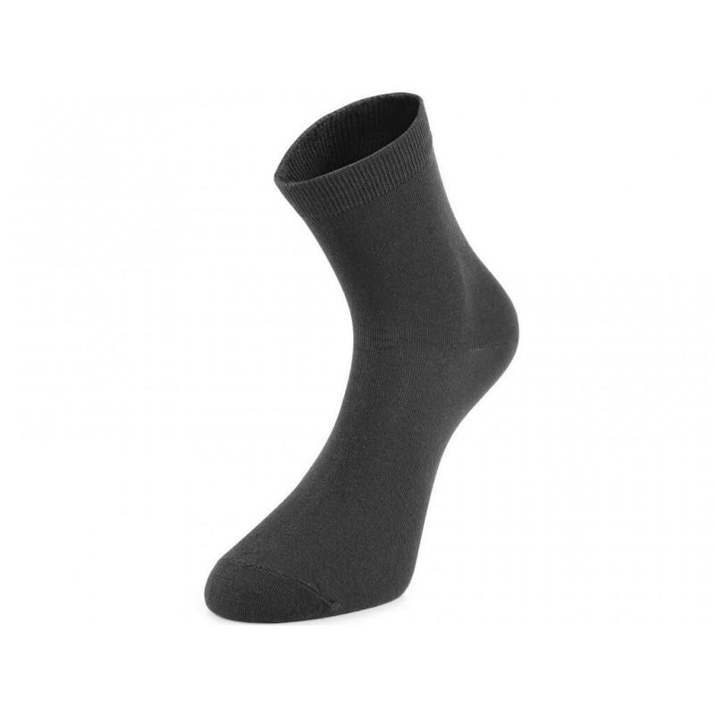 CXS VERDE Ponožky