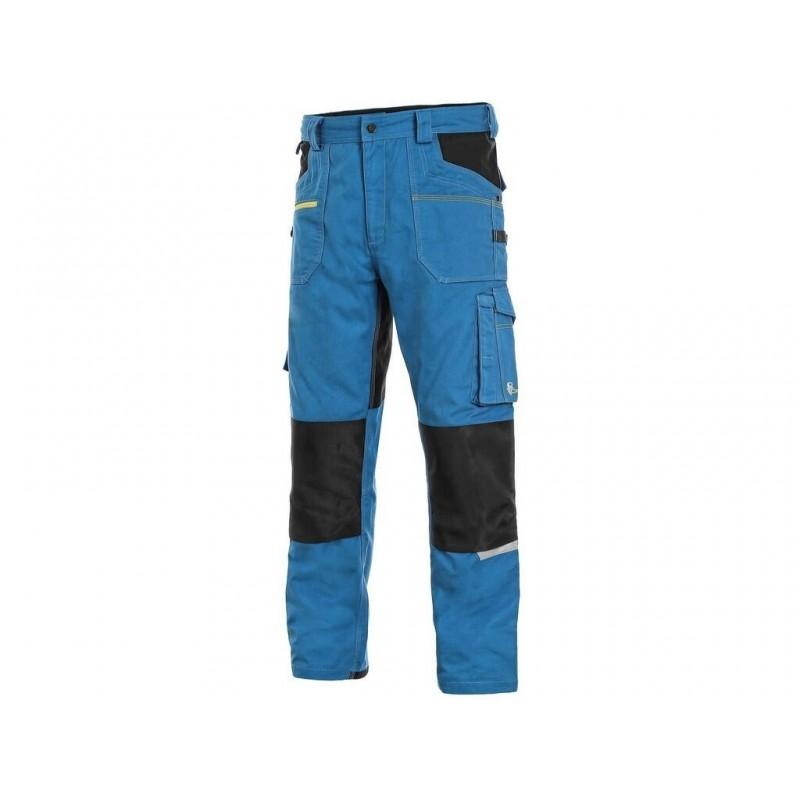 CXS STRETCH Pánske nohavice
