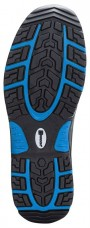 ARDON RASPER BLUE S1P Bezpečnostná obuv