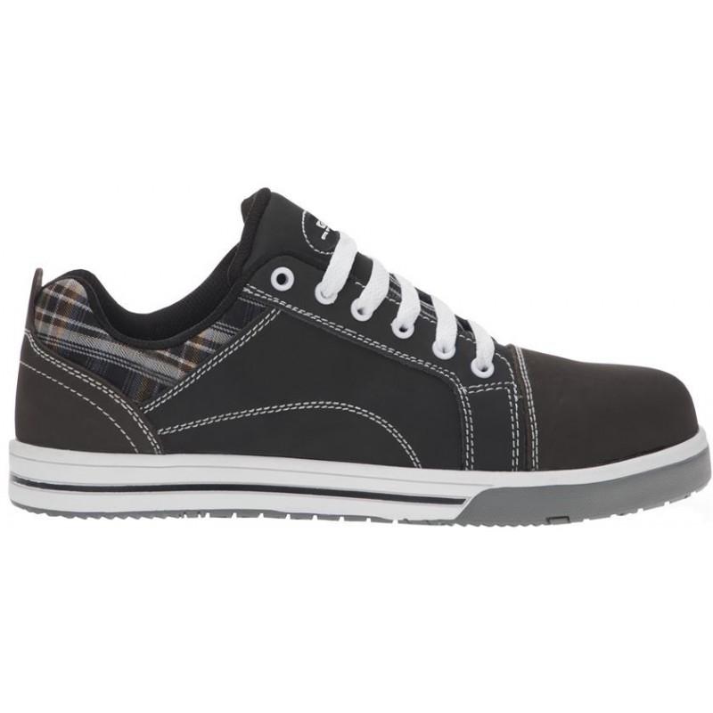ARDON DERRICK S3 Bezpečnostná obuv