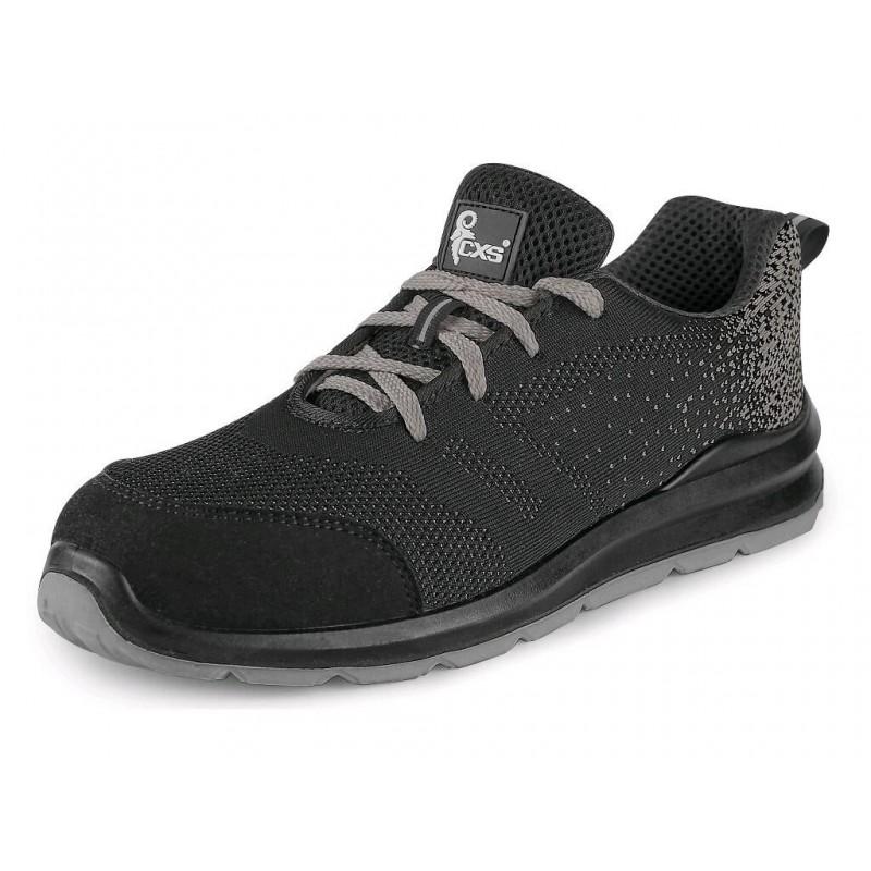 CXS TEXLINE SIT S1 Bezpečnostná obuv