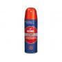 Impregnácia KIWI EXTREME PROTECTOR, 200 ml