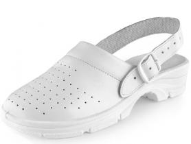 CXS WHITE MISA 2530-005-100...