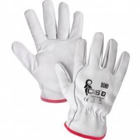 CXS BONO Pracovné rukavice,...