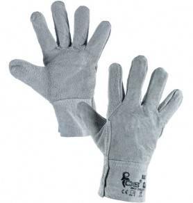 CXS KALA pracovné rukavice...