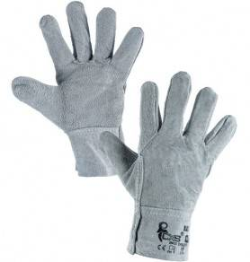 CXS KALA Pracovné rukavice,...