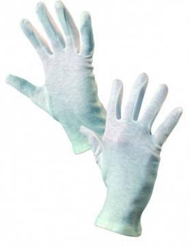CXS FAWA Pracovné rukavice,...