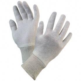 CXS IPO textilné pracovné...