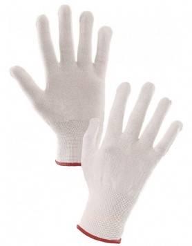 CXS SAWA Pracovné rukavice,...