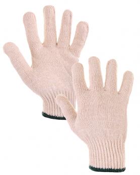 CXS FLASH pracovné rukavice...