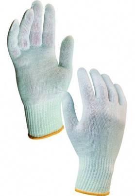 CXS KASA pracovné rukavice...