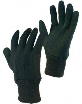 CXS NOE Pracovné rukavice,...
