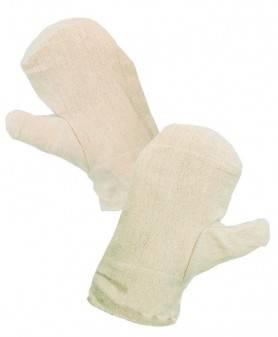 CXS DOLI pracovné rukavice...
