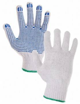 CXS FALO Pracovné rukavice,...