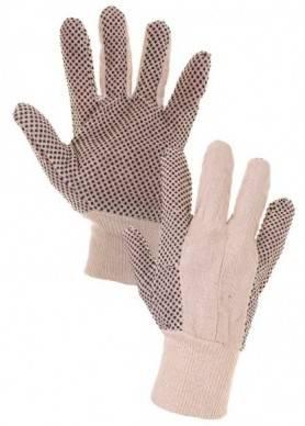 CXS GABO pracovné rukavice...