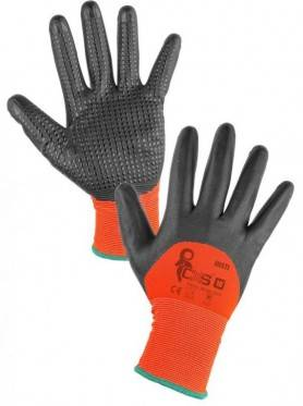 CXS MISTI pracovné rukavice...