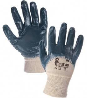 CXS JOKI pracovné rukavice...