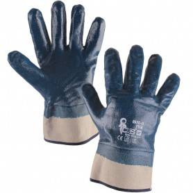 CXS PELA pracovné rukavice...