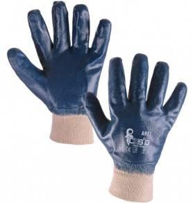 CXS ARET Pracovné rukavice,...