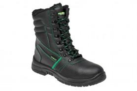 ADAMANT CLASSIC S3 Winter Boot