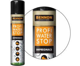 BENNON PROFI WATER STOP 300 ml