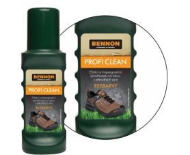 BENNON PROFI CLEAN 75 ml -...