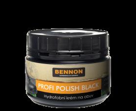 PROFI POLISH BLACK 250 g -...