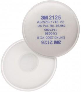 ARDON Filter 3M 2125 - P2...