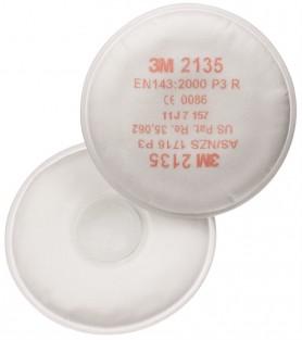 ARDON Filter 3M 2135 - P3...