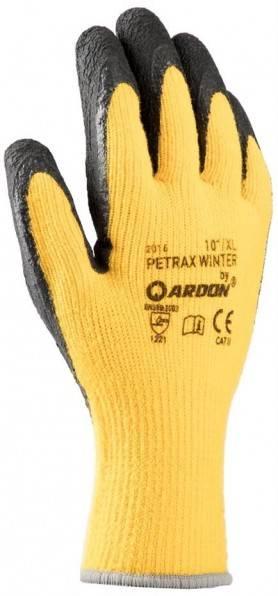 ARDON Rukavice PETRAX...