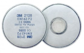 ARDON Filter 3M 2128 - P2...