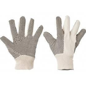 CERVA OSPREY rukavice