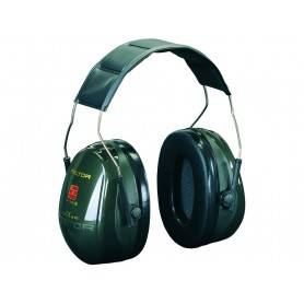 CXS 3M PELTOR H520A-407-QQ...