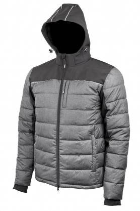 PROMACHER CHION JACKET,...
