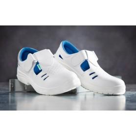 ARDON VOG S1, biele